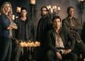 Revolution: Watch Season 2 Episode 17 Online