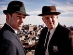 Cops - Public Morals Season 1 Episode 5