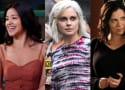 Jane the Virgin, Crazy Ex-Girlfriend & iZombie: Ending Next Season!