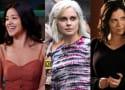 Jane the Virgin, Crazy Ex-Girlfriend & iZombie: Ending Next Season!