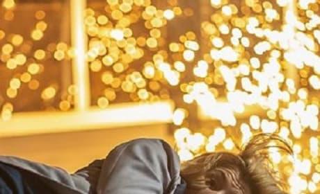 The Slide - Doctor Who Season 11 Episode 11