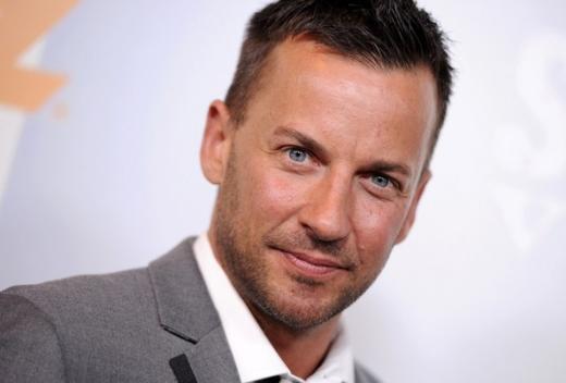 Craig Parker Pic