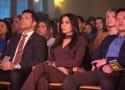 Watch Riverdale Online: Season 3 Episode 16