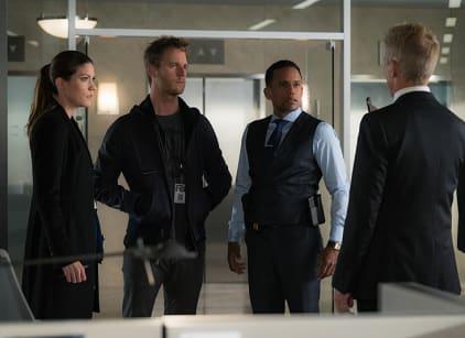 Watch Limitless Season 1 Episode 8 Online