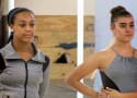 Watch Dance Moms Online: Season 5 Episode 30