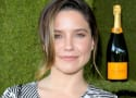 Sophia Bush Opens Up About Sexual Harassment on One Tree Hill Set