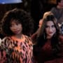 Girls' Night Out - Tall - Dynasty Season 2 Episode 11