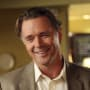 John Schneider Appears on Desperate Housewives