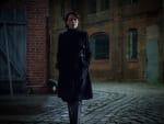 Emily Silk - Counterpart Season 1 Episode 3