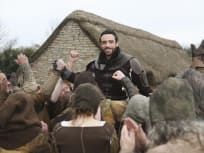 Galavant Season 1 Episode 1