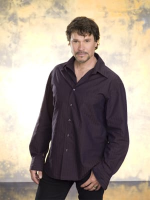 Peter Reckell Pic