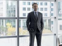 Suits Season 6 Episode 14