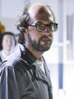 Eric Lange as Radzinsky