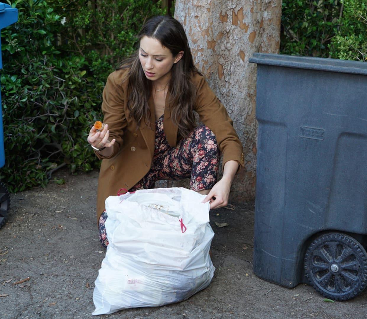 Watch Pretty Little Liars Online: Season 6 Episode 4 - TV ...