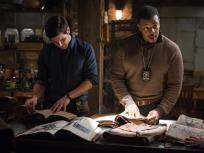 Grimm Season 5 Episode 15