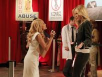 GCB Season 1 Episode 7