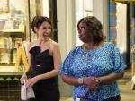 Night On the Town - Girlfriends' Guide to Divorce