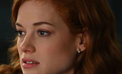 Watch Zoey's Extraordinary Playlist Online: Season 1 Episode 10