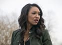 Watch The Flash Online: Season 2 Episode 19
