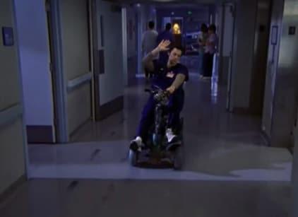 Watch Scrubs Season 4 Episode 24 Online
