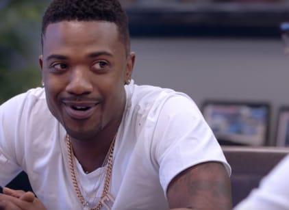Watch Love & Hip Hop: Hollywood Season 3 Episode 2 Online