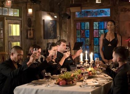 Watch The Originals Season 3 Episode 11 Online