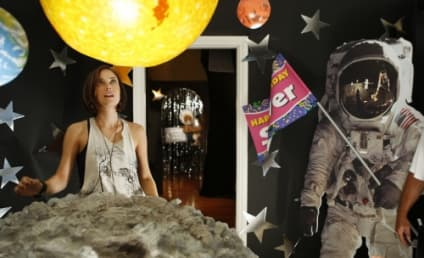 "90210 Review: ""A Trip to the Moon"""