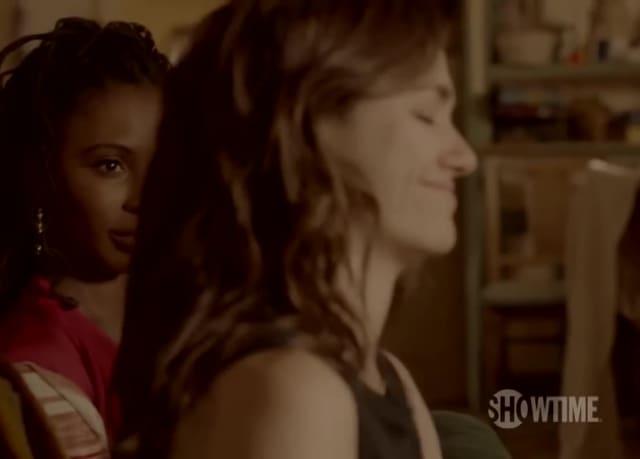 Shameless Season 7 Episode 2: