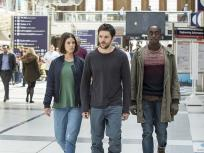 Humans Season 2 Episode 4