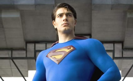 11 Actors Who Could Fly High as Superman