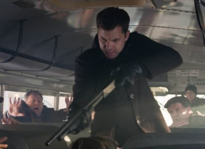 Watch Fringe Season 4 Episode 12 Online