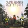 Crystal fighters champion sound