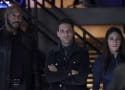 Watch Agents of S.H.I.E.L.D. Online: Season 6 Episode 7