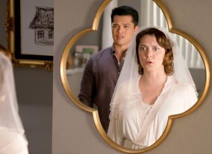 Watch Crazy Ex-Girlfriend Season 2 Episode 13 Online