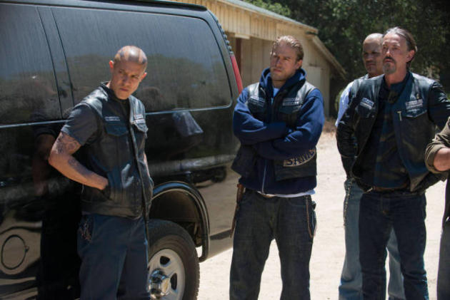 soa season 7 episode guide