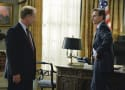 Scandal: Watch Season 4 Episode 1 Online