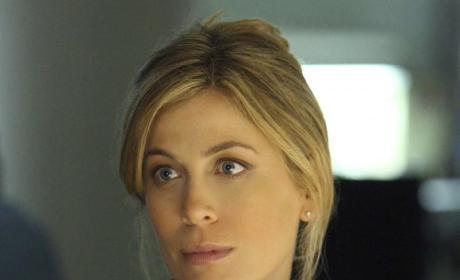 Olivia Benford Pic