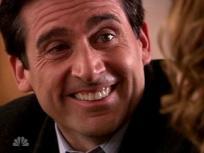 The Office Season 5 Episode 15