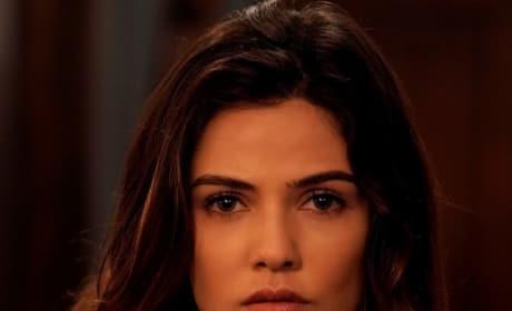 Kayla Visits her Man - Tell Me a Story Season 1 Episode 5
