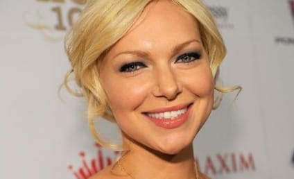 Laura Prepon to Portray Chelsea Handler in New Comedy