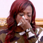 The Real Housewives of Atlanta: Watch Season 6 Episode 21 Online