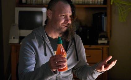 The Last Man on Earth Season 2 Episode 18 Review: 30 Years of Science Down the Tubes