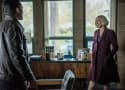 Watch Bates Motel Online: Season 4 Episode 9