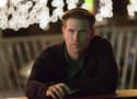 Watch The Vampire Diaries Online: Season 8 Episode 5
