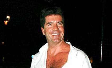 Simon Cowell: How I'd Fix American Idol