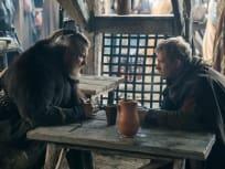 Vikings Season 5 Episode 13