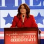 Another Debate - Scandal Season 5 Episode 19