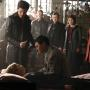 Wake Up Time - Once Upon a Time Season 6 Episode 19