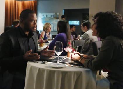 Watch black-ish Season 1 Episode 13 Online