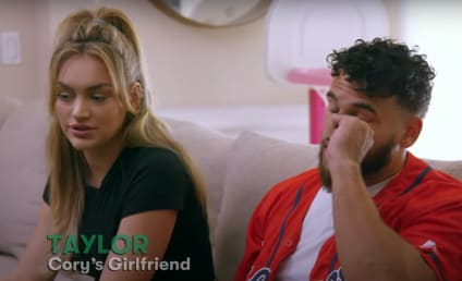 Watch Teen Mom OG Online: Season 7 Episode 18